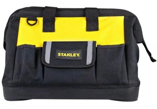 """Bolsa para Ferramentas 19""""  Stanley"""