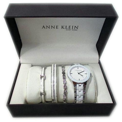 Relógio de pulso Feminino by Anne Klein New York