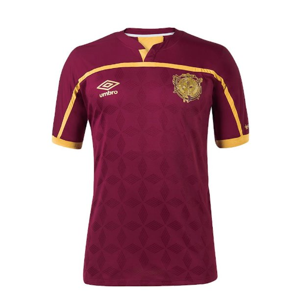 Camisa Sport III 2020/21 - Masculina
