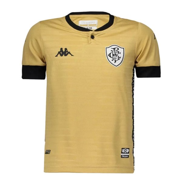 Camisa Botafogo Goleiro 2021/22 - Masculina