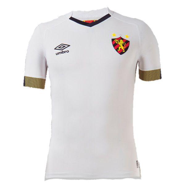 Camisa Sport II 2021/22 - Masculina