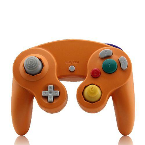 Controle Nintendo Game Cube,Wii e Wii U