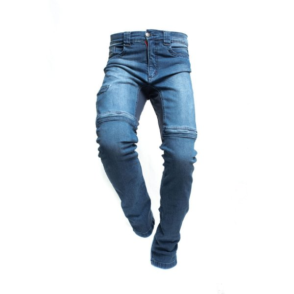 Calça Malibu Comfort - HLX (Masculino)