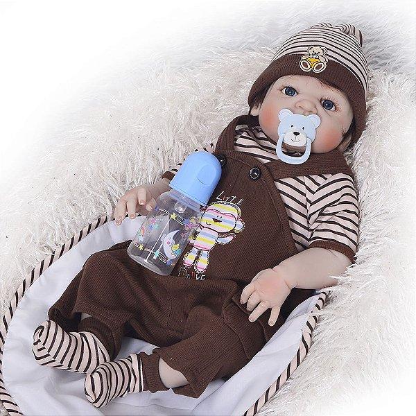 Baby Matheus