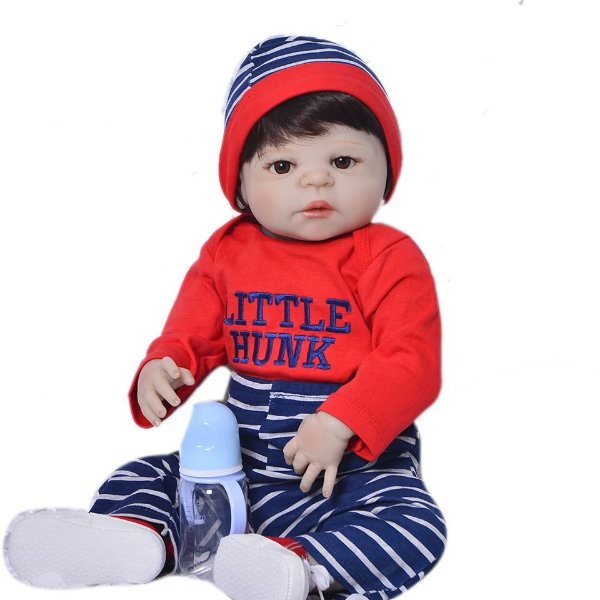 Baby Caio