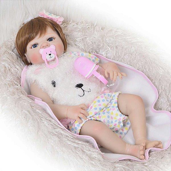 Baby Manu