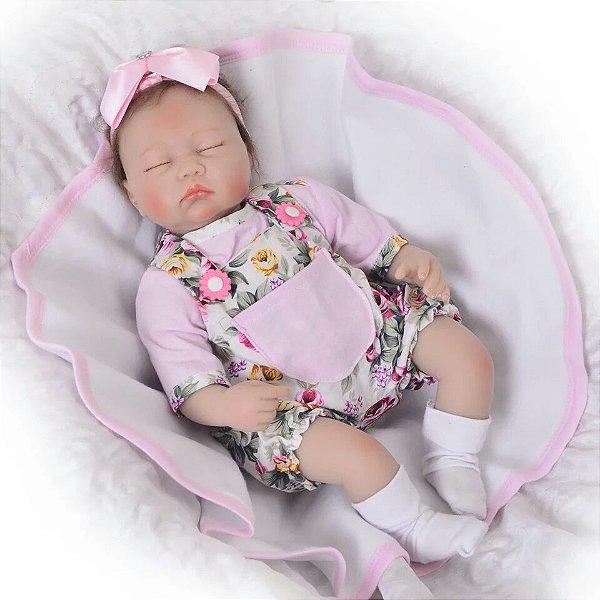Baby Clara
