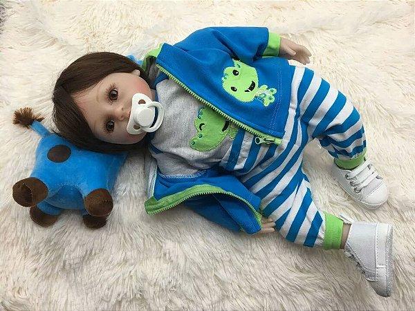 Baby Murilo