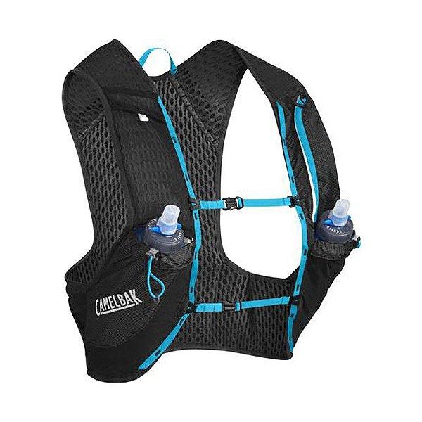 Mochila de Hidratação CamelBak Nano Vest