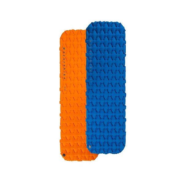 Isolante Inflavel Sleeping Pad FC-10