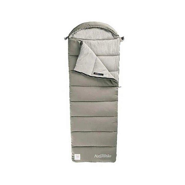Saco de dormir Naturehike Cotton M400 -4C