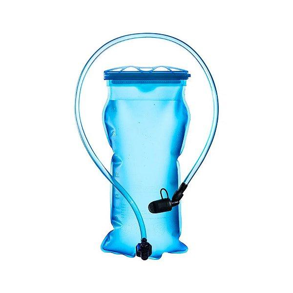 Sistema de Hidratação Naturehike Scud 3L