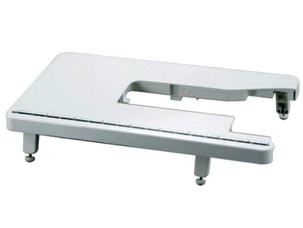 Mesa Extensora para Máquina de Costura Brother BM2800-BM3700-BM3850