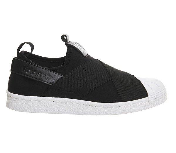 a55fd83ea15 Adidas Superstar Slip - Life City
