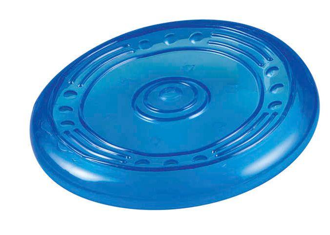 Brinquedo para Cachorro - Frisbee Orka Flyer