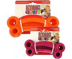 Brinquedo Kong Quest