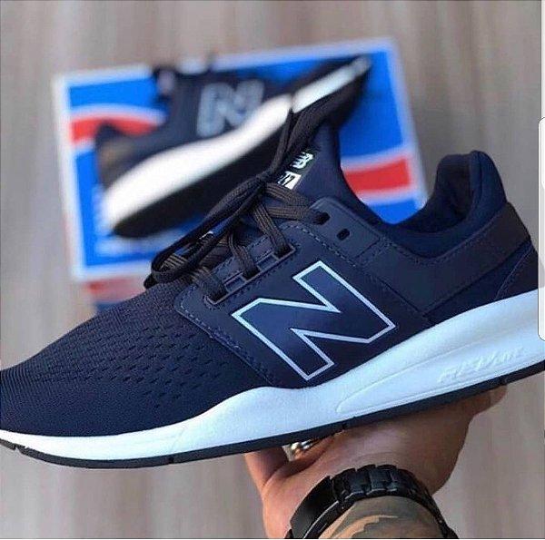 New Balance 247 Revilite