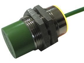 PS15-30GI50-E2-EX SENSOR INDUTIVO M30 5000005431 SENSE
