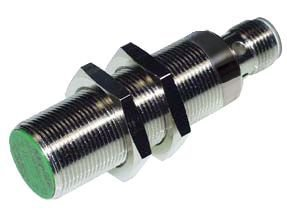 PS5-18GI50-E2-V1-EX SENSOR INDUTIVO M18 5000005421 SENSE