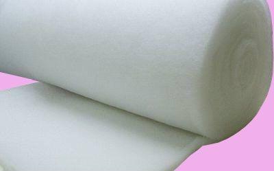 Manta Acrílica R2 Para Patchwork - 50x150cm