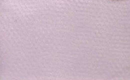 Tecido Tule Rosa Bebê - 100x120cm