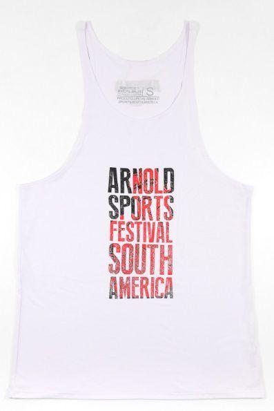 Regata Arnold Sports
