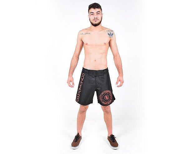 Bermuda MMA