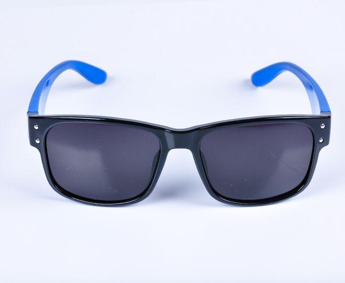 Óculos Azul YAS