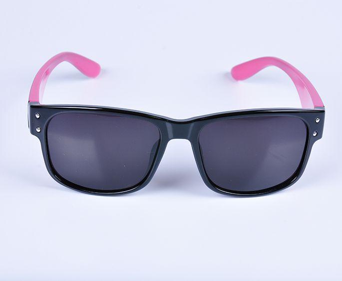 Óculos Pink YAS