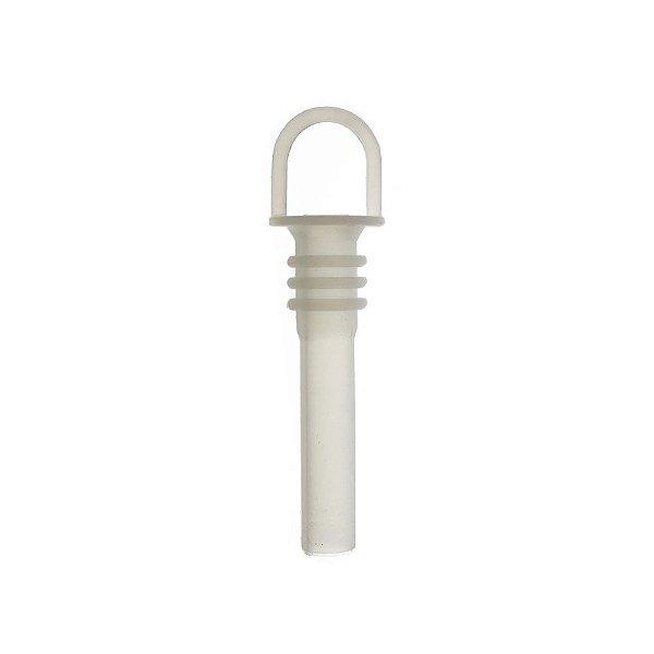 Chupeta/bico/tubo De Silicone Da Torneira Refresqueira/Maquina de Suco BBS  IBBL