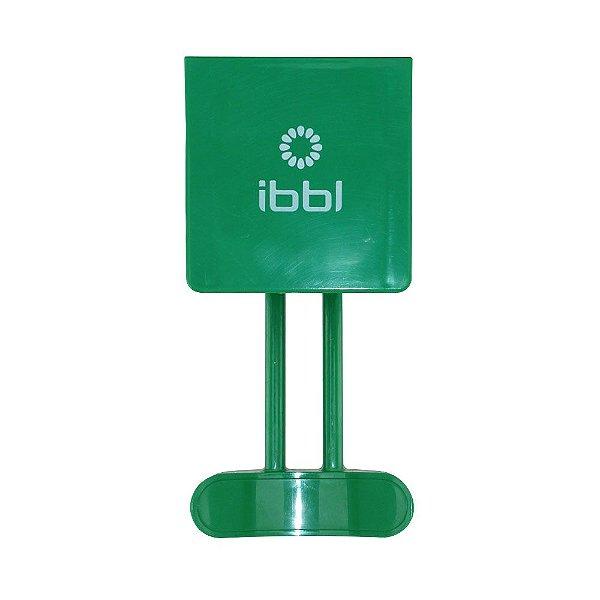 Torneira da Refresqueira Maquina de Suco Bbs 1 e Bbs 2 IBBL