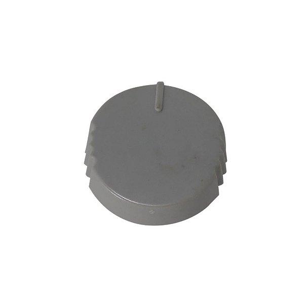 Botão Do Termostato Bebedouro de Água Esmaltec Modelo Novo