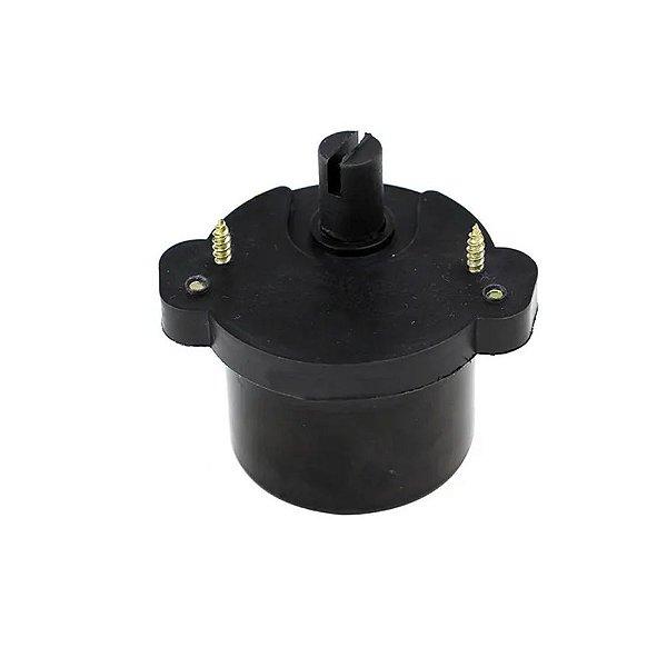 Motor Redutor Síncrono Para Refresqueira 40rpm 127v