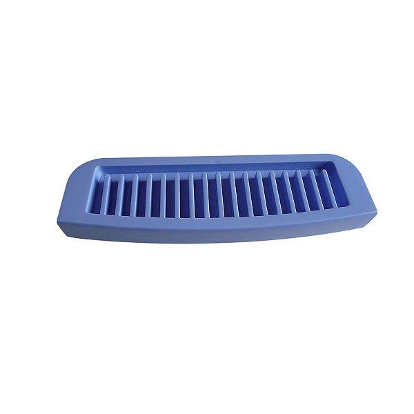 Pingadeira Azul Para Bebedouro Eletrônic Antigo Masterfrio