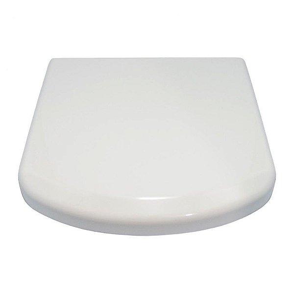 Tampo Ponto de Uso Branco FR600 IBBL