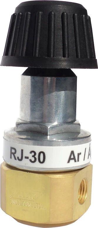 Regulador de Pressão  Ar/Água Modelo RJ-30 Jelgo