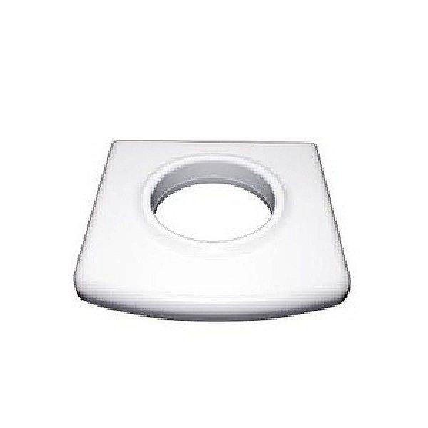 Tampo Superior Plástico Branco GFN 2000 IBBL