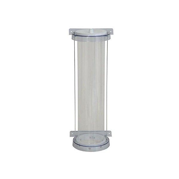 Suporte Porta copo de Água Acrílico A2