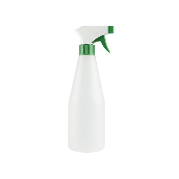 Pulverizador Leve Multisprayer Guarany 500ml