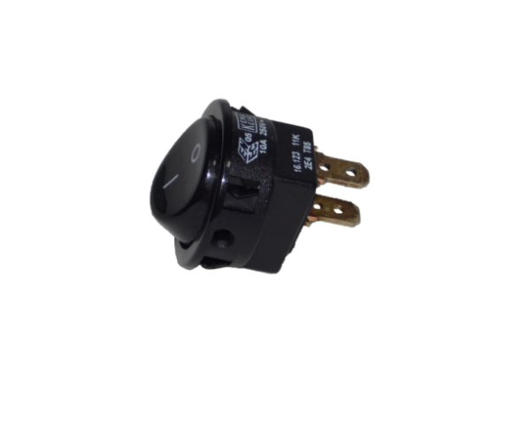 Interruptor de Teclas Para Chocolateira HD5 IBBL