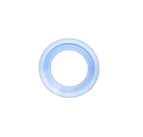 Anel de Silicone da Refresqueira Universal 7 L Pequeno