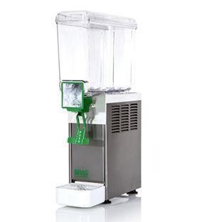 Refresqueira Compact T 1.8 Bras