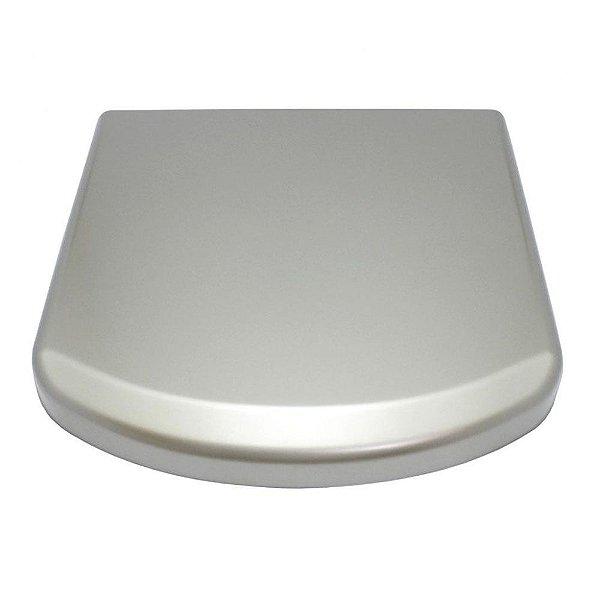 Tampo Ponto de Uso Prata/Cinza Stell FR600 IBBL