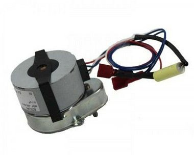 Motor Redutor Chocolateira IBBL HD5 127v