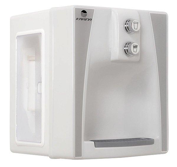 Purificador de Água Refrigerado KPB 127v Karina