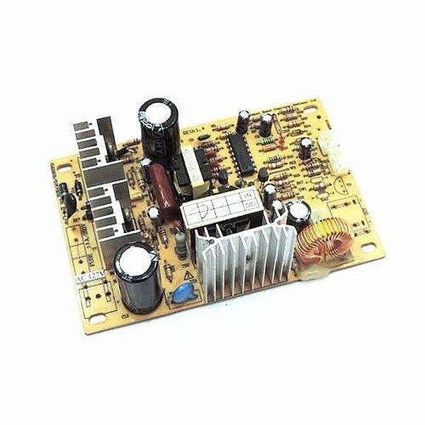 Placa  Elétrica 220v  Purificador Polar