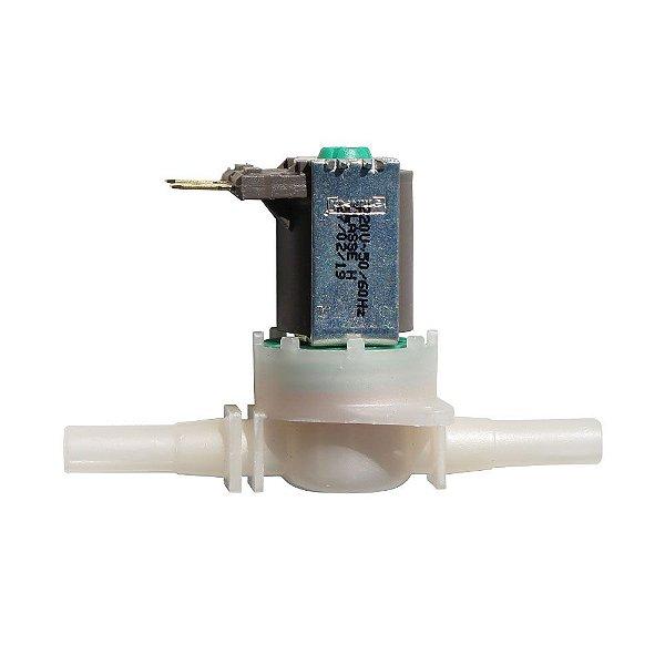 Eletro Válvula 220 V  Smart H2o IBBL