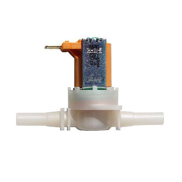 Eletro Válvula 127 V Smart H2o IBBL