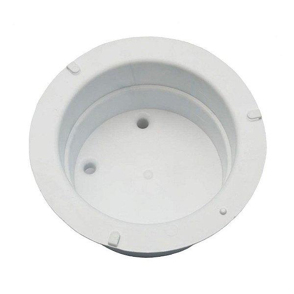Separador de Água H para Purificador Acquaflex Libell