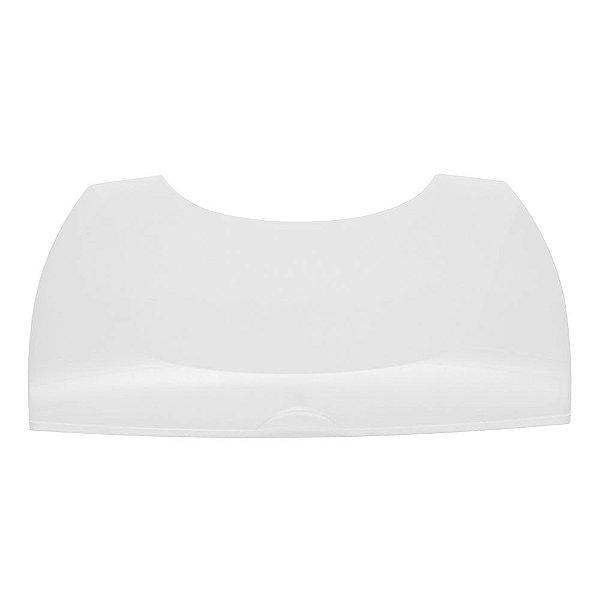 Tampa Transparente para Tanquinho Premium 3.0 da Libell